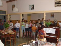 057a-05.2003 provence - young voices.jpg