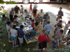 123a-05.2003 provence - roussillon picknick.jpg