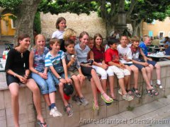 157-05.2003 provence - villedieu young voices.jpg